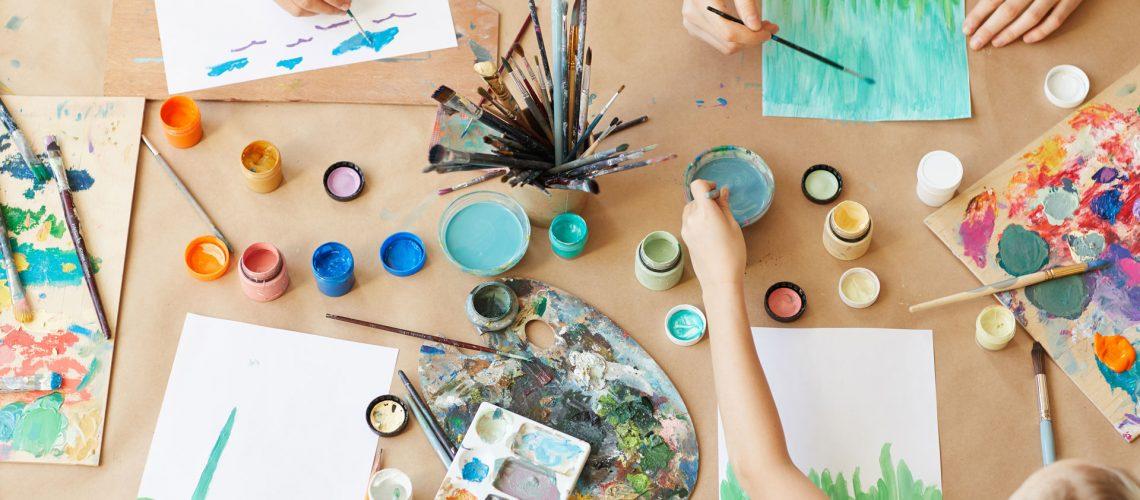 zeichnen_und_malen